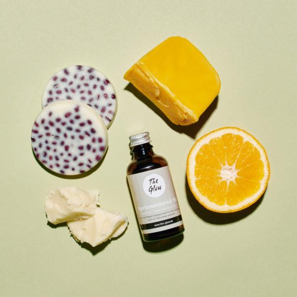 TheGlowRezept-MassageTaler