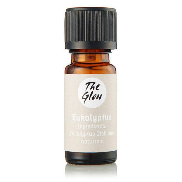 Eukalyptus10