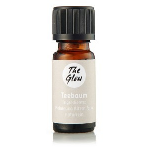 Teebaum10